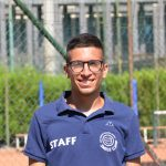 Dario Giannattasio